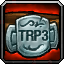 Total RP 3 ! _TRP3_Icon