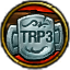 Total RP 3 ! _TRP3_IconCircle