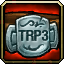 Total RP 3 ! _TRP3_IconGolden